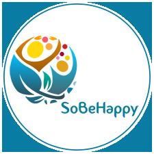 Sobehappy